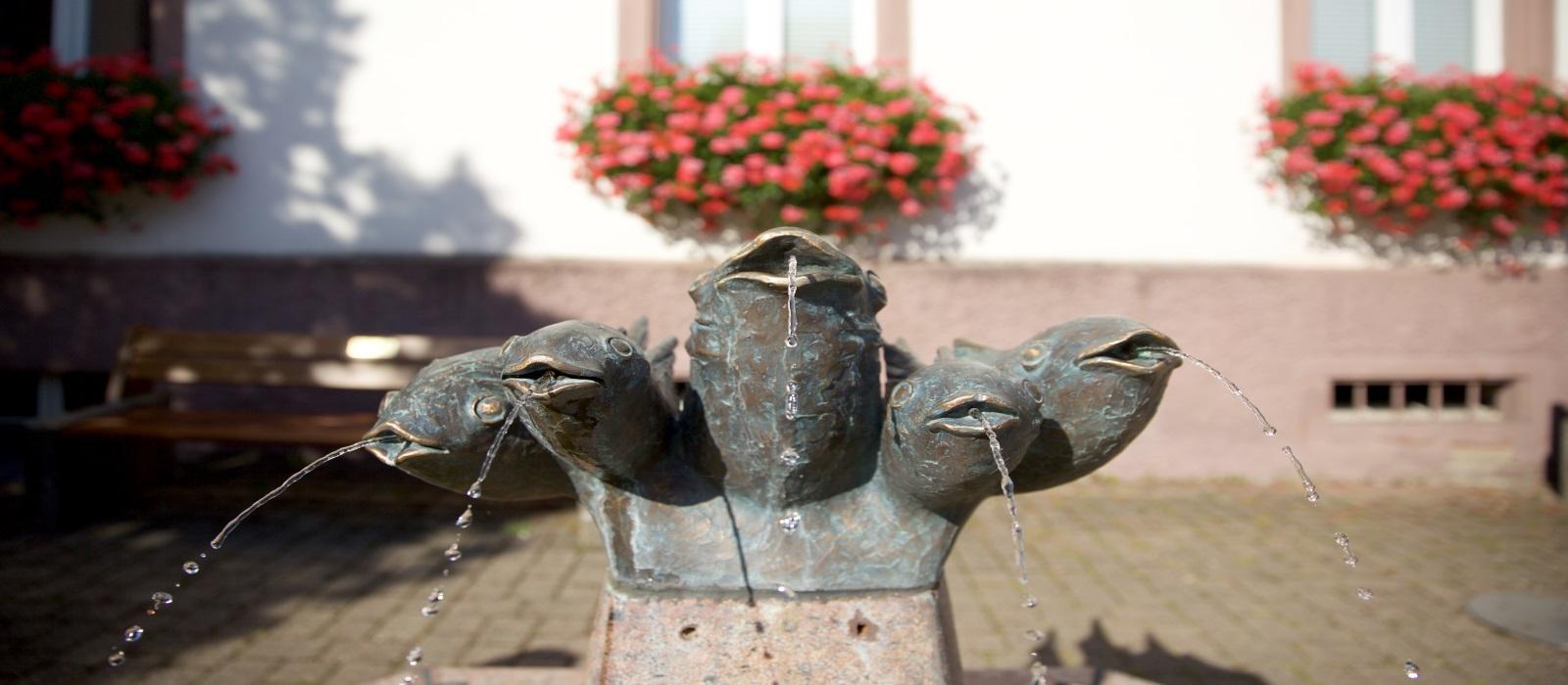 Willkommen   Stadt Schopfheim Ortsteil Langenau
