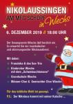Nikolaussingen (c) GV Wiechs