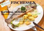 Fischessen (c) SV-OG Langenau