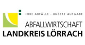2021-05-31 Logo Abfallwirtschaft