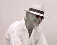 Markus Manfred Jung (c) Kalle Jung