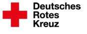 Logo DRK