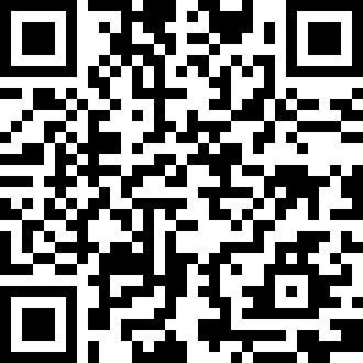 Marktmusiken - Barcode (c) Evang. Bezirkskantorat